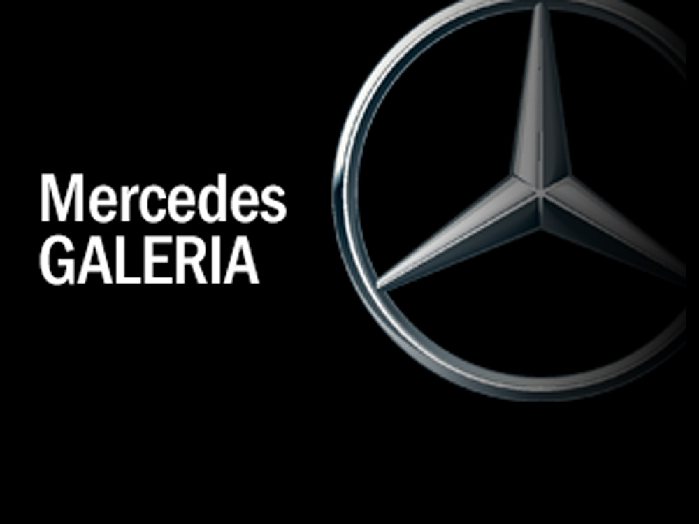 Mercidiz benz